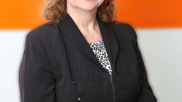 Helena Hajanti